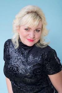Katrin-portree