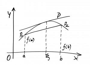 mathematics-1044089_1920